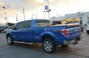 2014 Ford F-150 XLT London Ontario image 15
