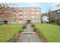 Spacious Two Double Bedroom Flat - AVAILABLE NOW!