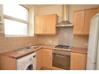 Beautiful 2 bedroom flat in Catford DSS/Universal Credit Welcome