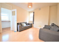 W3: Large 2 Double Bedroom Flat in Acton -DSS CONSIDERED