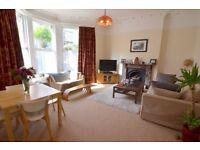 2 bedroom flat in REF:1271 | The Fosseway | Bristol | BS8