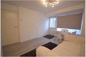 One-bedroom groundfloor Flat in Reading, RG2