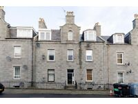 AM PM ARE PLEASED TO OFFER FOR LEASE THIS SUPBERB 1 BED PROPERTY-ABERDEEN- FERRYHILL- REF P4349