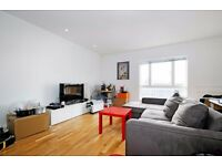 A refurbished two double bedroom apartment to rent, Old Kent Road