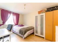 DOUBLE ROOMS in East Finchley Available NOW!