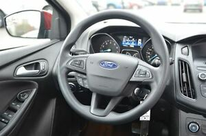 2015 Ford Focus SE London Ontario image 12