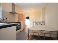 N1: Studio Flat in Kings Cross area - BILLS and COUNCIL TAX INCLUDED - Free WI-FI