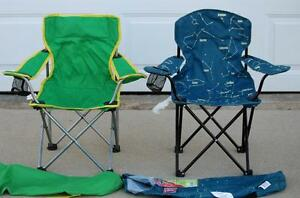 SMALL TODDLER SIZE CHAIRS Chairs Recliners Winnipeg Kijiji