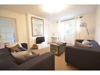 Lovely one DOUBLE bedroom FLAT to rent BECKENHAM close to BECKENHAM JUNCTION station AVAILABLE NOW