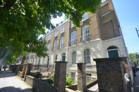 SPACIOUS 1 BED APARTMENT IN THE HEART OF ISLINGTON - LIVERPOOL ROAD N1
