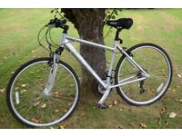 Carrera | Bikes, & Bicycles for Sale - Gumtree