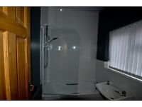 2 bed flat to rent in Gateshead nice and cheap deal...