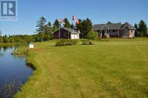 3331 UNION Road St. Louis, Prince Edward Island