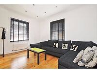 An extremely well presented one double bedroom apartment to rent in Kingston. Springfield Road.