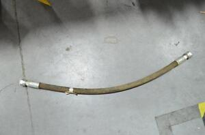 Hitachi (John Deere) 4684332 hose