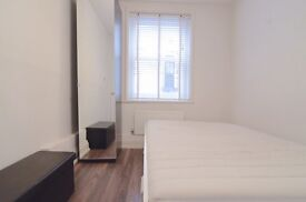 Double Room, Goodge street, Ocford Circus, Bond Street, Central London, Zone 1, Bills Included.