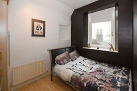 1 bedroom flat. Centrally located