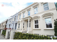 Stunning 1 bed Apartment part of a Massive period Conversion in Clapton for £1,400p/cm WORTH VIEWING