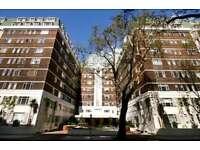 1 bedroom flat in Nell Gwynn House, Sloane Avenue, Sloane Square, SW3