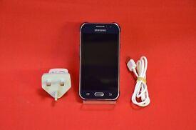Samsung Galaxy J1 Ace Dual Sim 4GB Unlocked £90