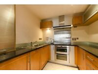 AFFORDABLE SHORT LET IN LONDON!! - ALL BILLS INCLUDED + WIFI..FLEXIBLE TERMS!! CALL NOW FOR INFO!
