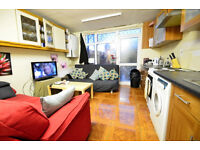 Prime Location! Spacious 4 bed Town House with Garden in Clapton E5 for £542p/wCALL NOW FOR VIEWINGS