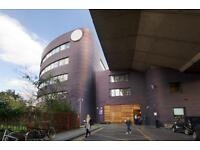 LADBROKE GROVE Office Space To Let - W10 Flexible Terms   2-88 People