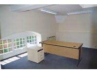 Office to rent - Goods Road, Belper, Derbyshire, DE56 - approx. 1,800 sq ft (167 sq m)
