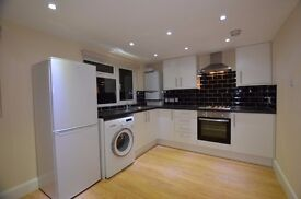 3 BEDROOM | Hill Rise, Greenford | £1,600 PCM |