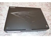 Wacom Intous 4 Medium Graphics Tablet PTK-640
