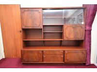 Sideboard - Priced to sell sell