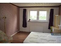 3 bedroom flat in Aberdeen, Aberdeen, AB24 (3 bed)