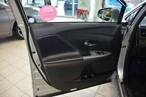 2016 Toyota Venza XLE AWD V6 Navigation, Panoramic Roof, Leather Oakville / Halton Region Toronto (GTA) image 12