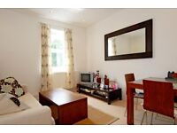 1 bedroom first floor flat, Stanthorpe Road, SW16 Streatham £1200 per month
