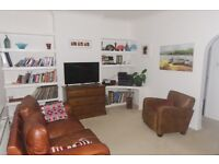 Lovely one bedroom flat to rent in Hove