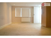 Spacious Four Bedroom Victorian Mid Terrace House situated on Haldane Road, East Ham E6 - Call Now!!