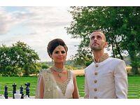 Asian Wedding Photography Videography Photographer Videographer Muslim Somali Arab Indian Female