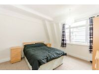 * Three bedroom Furnished apartment to rent* Oxford Street Hyde Park and Marble ARch !!!