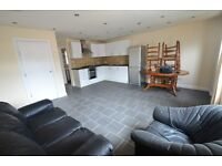 LARGE 2 BEDROOM FLAT AVAILABLE NOW MANOR PARK EAST HAM