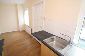 A SPACIOUS 3 Bedroom House To Rent