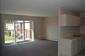 Two Bedroom APT - Huron St at Adelaide St - Heat Included