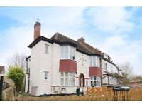 AVAIALBLE NOW!! Beautiful 1 bedroom garden flat to rent on Pollards Hill North, Streatham, SW16