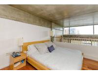 2 bed rent in City Road, City, EC1Y 1AG