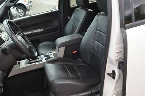 2011 Ford Escape XLT London Ontario image 9