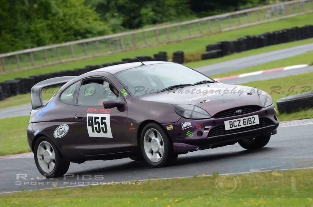 ford puma track car in portadown  county armagh gumtree Diesel Engine Repair Manuals Diesel Engine Repair Manuals