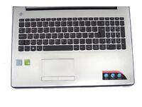 """Lenovo ideapad 510 15.6"""""""