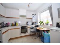 Hackney E9 : Well Street : New 2 Bed With Garden Plus Driveway : E9 6RD : 380pw