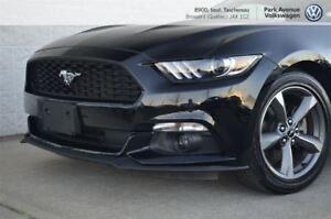 2016 Ford Mustang V6 Décapotable // *Promo Octobre*