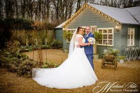 Halal marriage Nikah | in Newcastle, Tyne and Wear | Gumtree