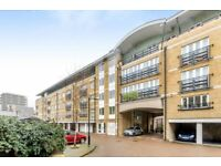 2 bed flat - 1 room or whole flat to rent - Locksons Close, Poplar, East London. Langdon Park DLR
